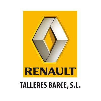 Talleres Barce