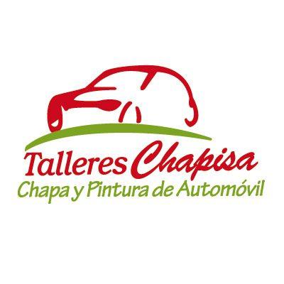 Talleres Chapisa Ctra. Castellón