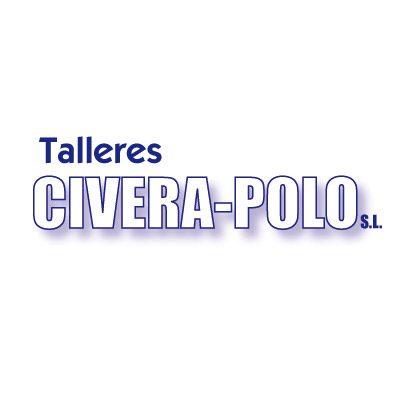 Talleres Civera-Polo