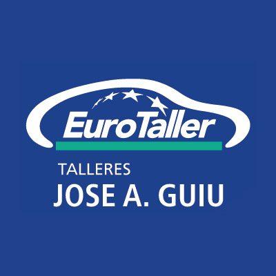Talleres Jose A. Guiu