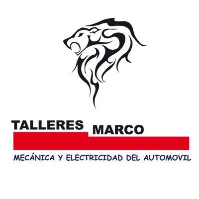 Talleres Marco