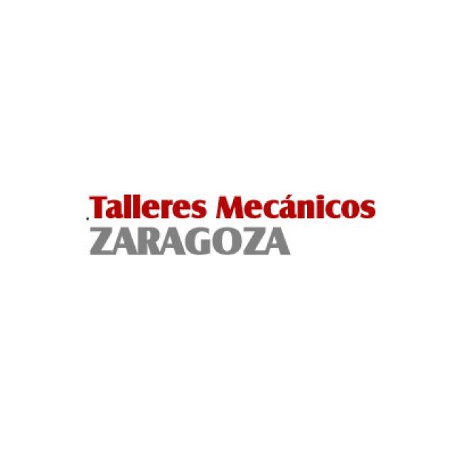 Talleres Mecánicos En Zaragoza