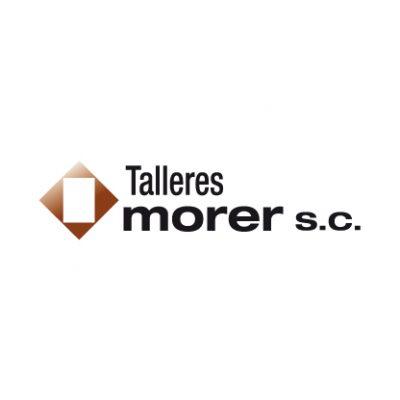 Talleres Morer