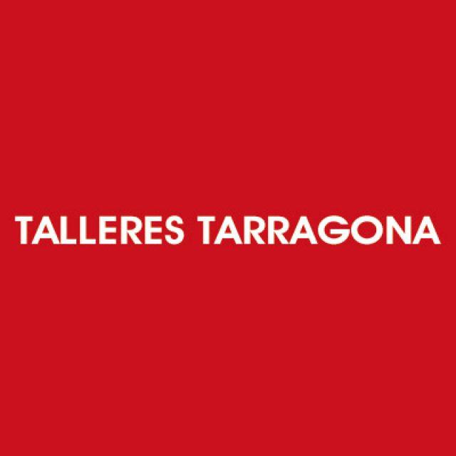 Talleres Tarragona