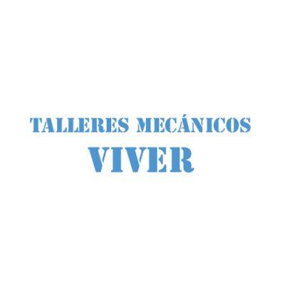 TALLERES MECÁNICOS VIVER