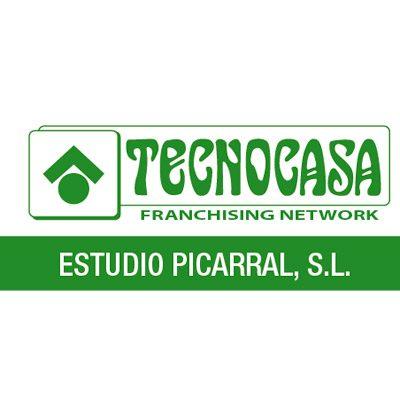 Tecnocasa San Juan De La Peña