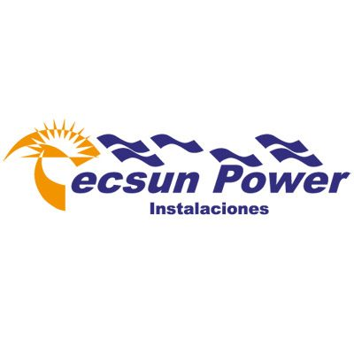 Tecsun Power