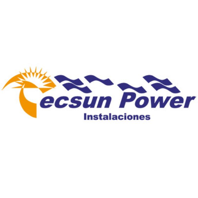Tecsun Power