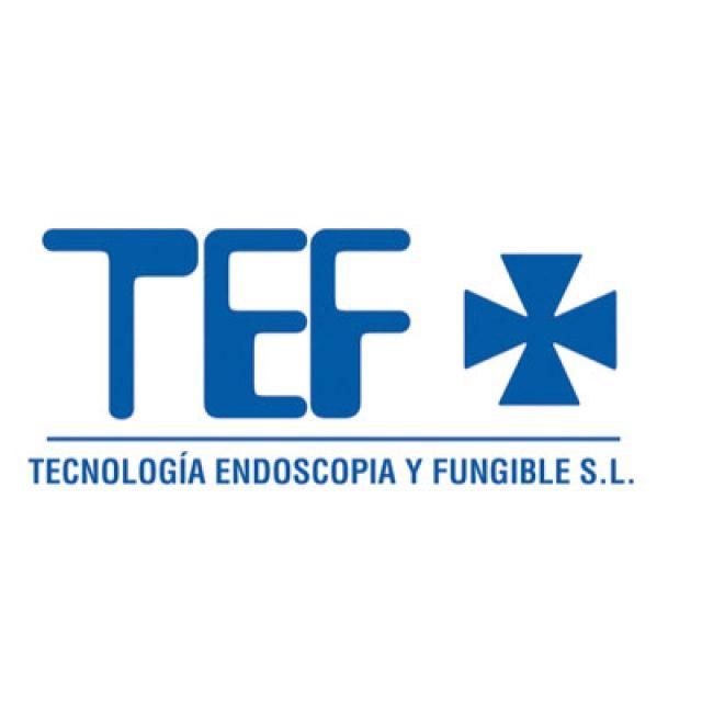 Tef Ortopedia