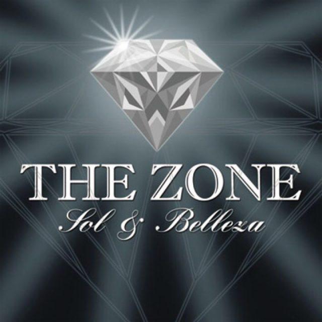 The Zone Sol & Belleza