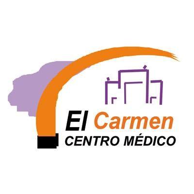 CENTRO MÉDICO PUERTA DEL CARMEN