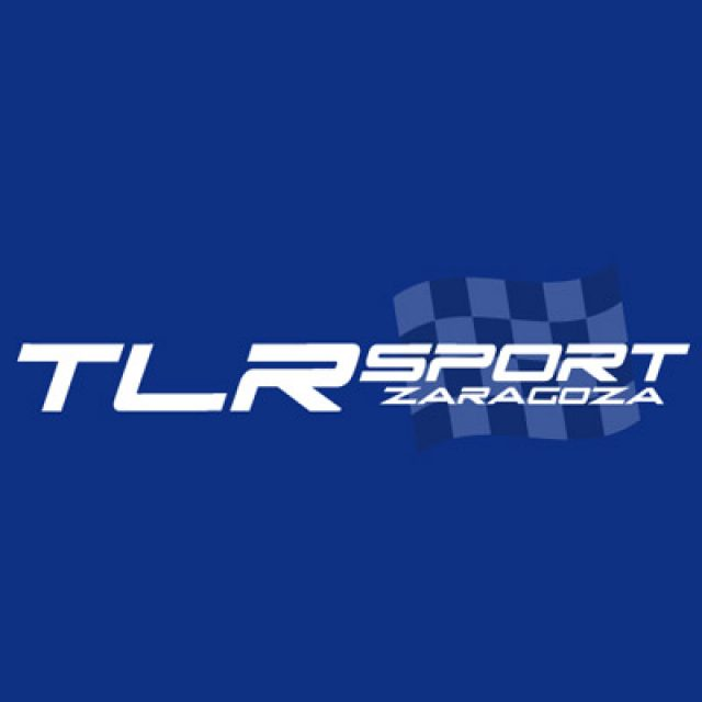 Tlr Sport