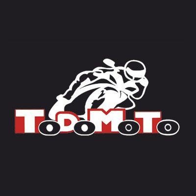 TODOMOTO