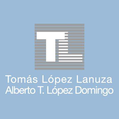 Tomas Lopez Lanuza