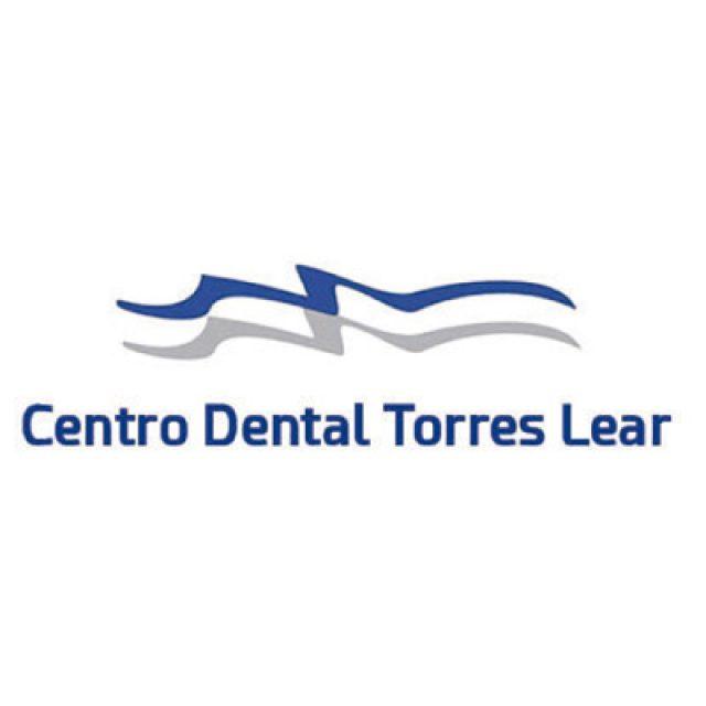 Centro Dental Torres Lear