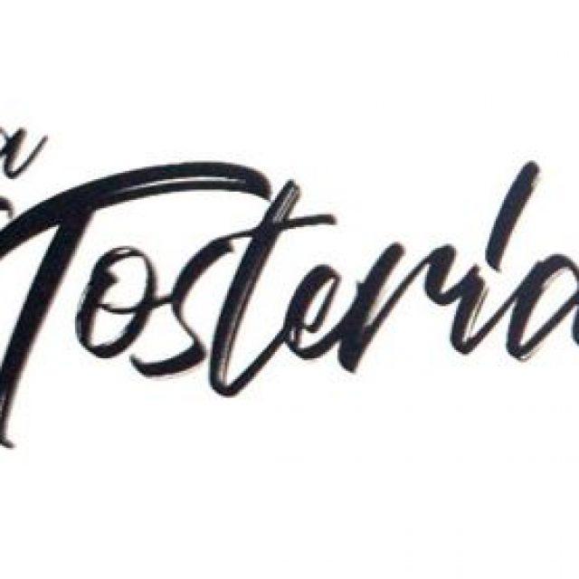 LA TOSTERÍA