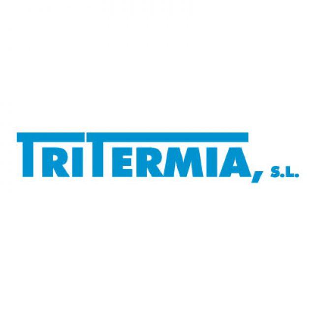 Tritermia