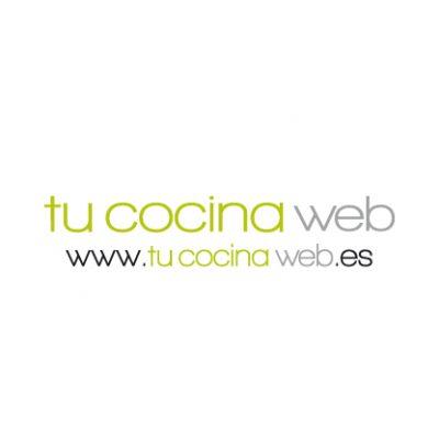 Tu Cocina Web