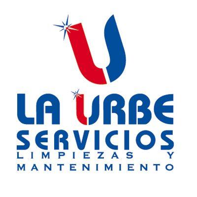 La Urbe Servicios
