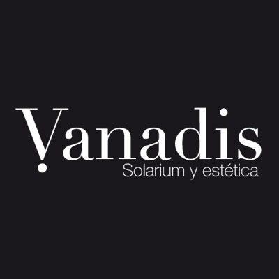 Vanadis Solarium Y Estetica
