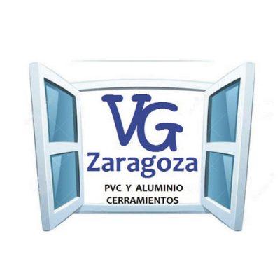 VENGU ZARAGOZA
