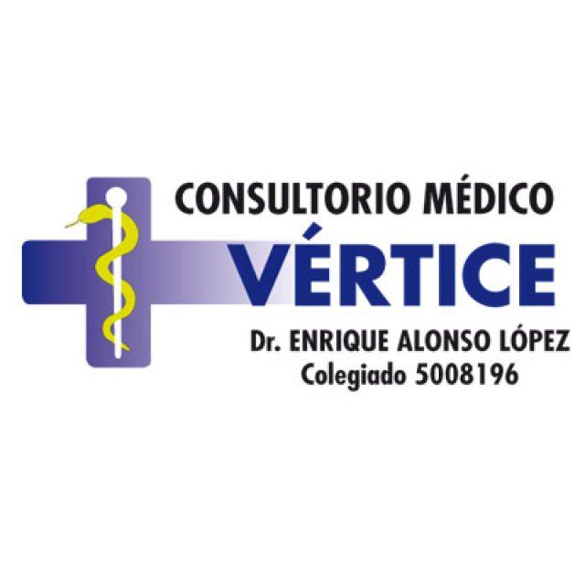 Consultorio Medico Vertice