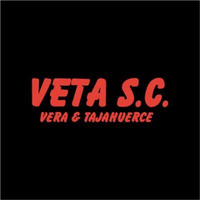 Veta S.C