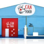 can food 1