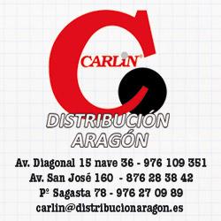 carlin-zaragoza
