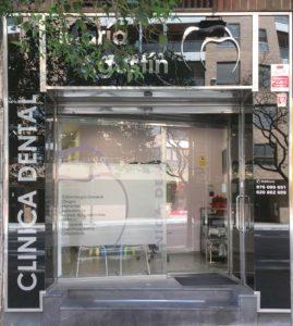 clinica-dental-maria-agustin-5