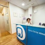 clinicadentalalmozaraIII