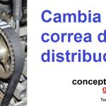 conceptcarsV