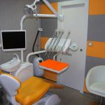 dentalasetpaseoteruelII