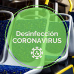 desinfeccion-coronavirus-zaragoza