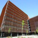 economia-hacienda-aragon-1-400×240