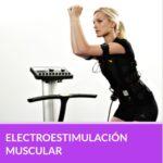 globalite_electroestimulacion