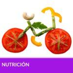 globalite_nutricion