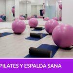 globalite_pilates