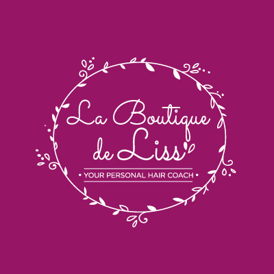 logo_boutiquedeliss