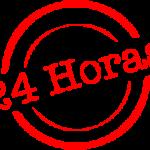 persianas-24-horas