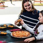 pizzeriacarlos3