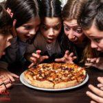 pizzeriacarlos4