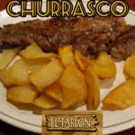 restaurante el tablon_churrasco