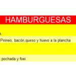 restaurante el tablon_hamburguesas