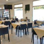 servicios-salones-pirineos-390×260