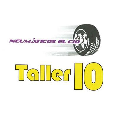 taller10