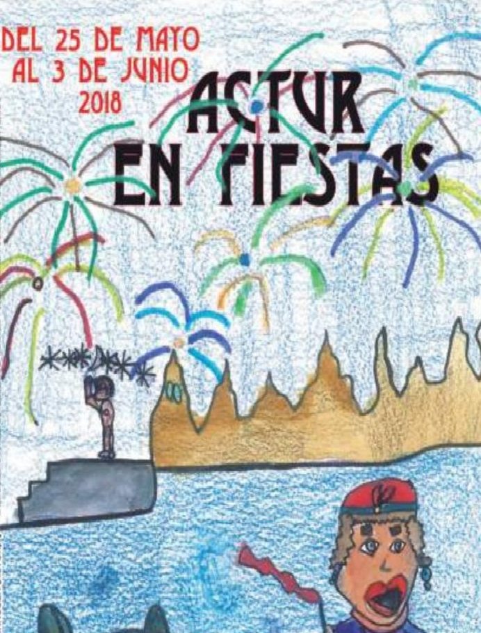 zaragozala_fiestas_del_actur_2018-722×1024